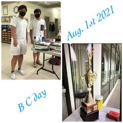 Boys plus Trophy.jpg