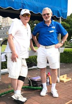Allan & George.jpg
