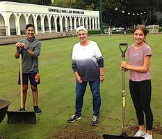 Juanita and two students.jpeg
