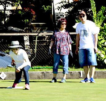 Barbara, Theresa and Ray.jpg