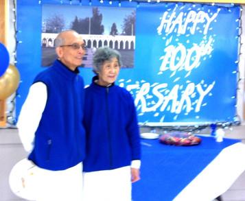 Ming & Hilda Leung.jpg