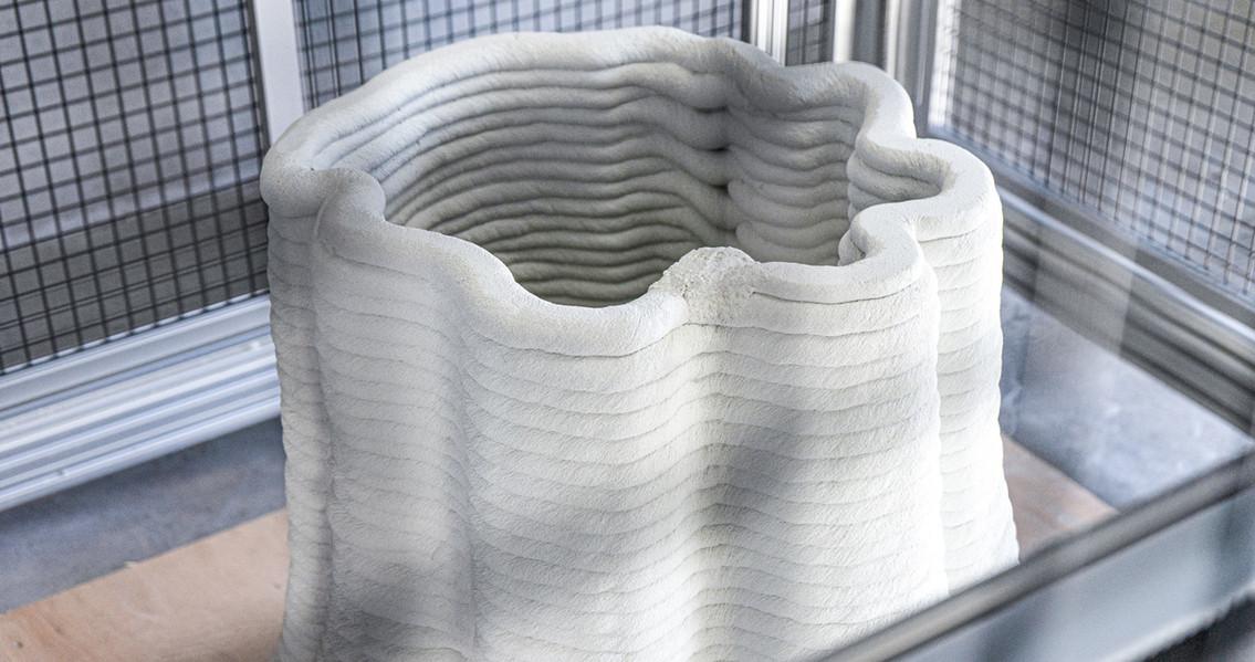 Constructions-3D-Mini-Printer-Pro-6-LD.jpg