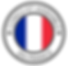 CONCU_FABRIQUE_in_france_pictogramme-01.