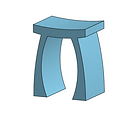 tabouret etagere.PNG