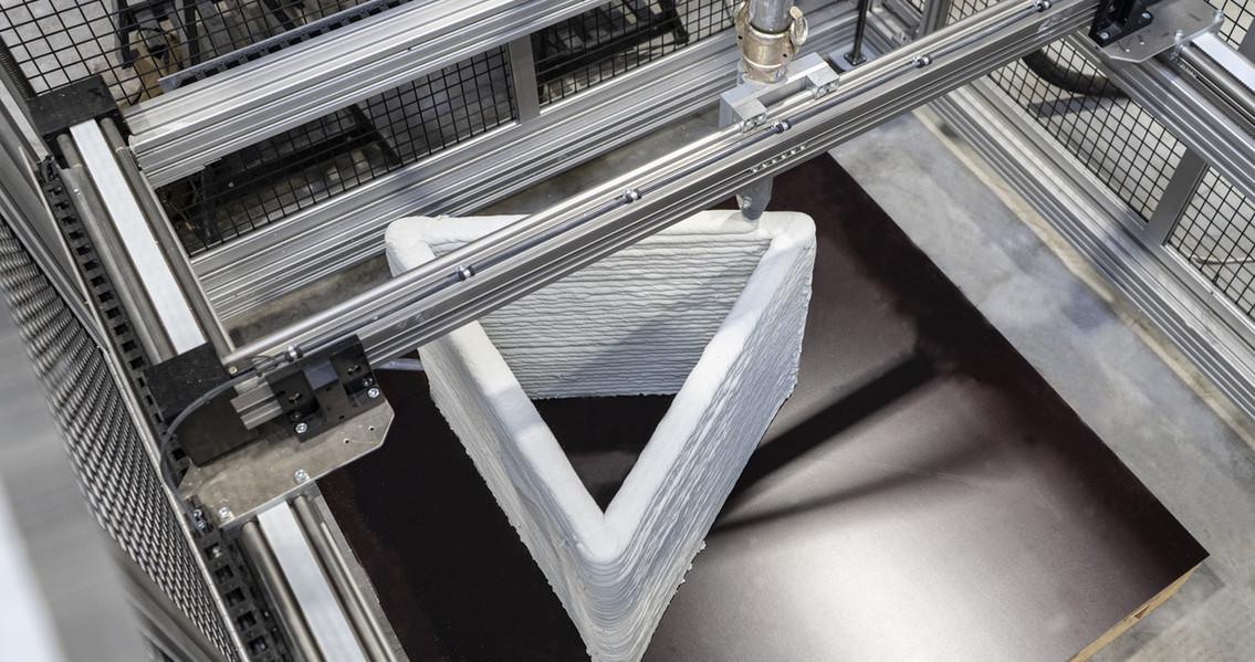 Constructions-3D-Mini-Printer-Pro-20-LD.jpg