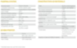 technical_specifications_mini_printer_co