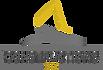 Logo Construtions-3D