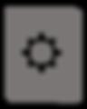 pictogramme_contenu_pack_mini_printer 4.