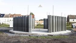 IMG_5989_MUR_4_AFTER_constructions-3D_LI