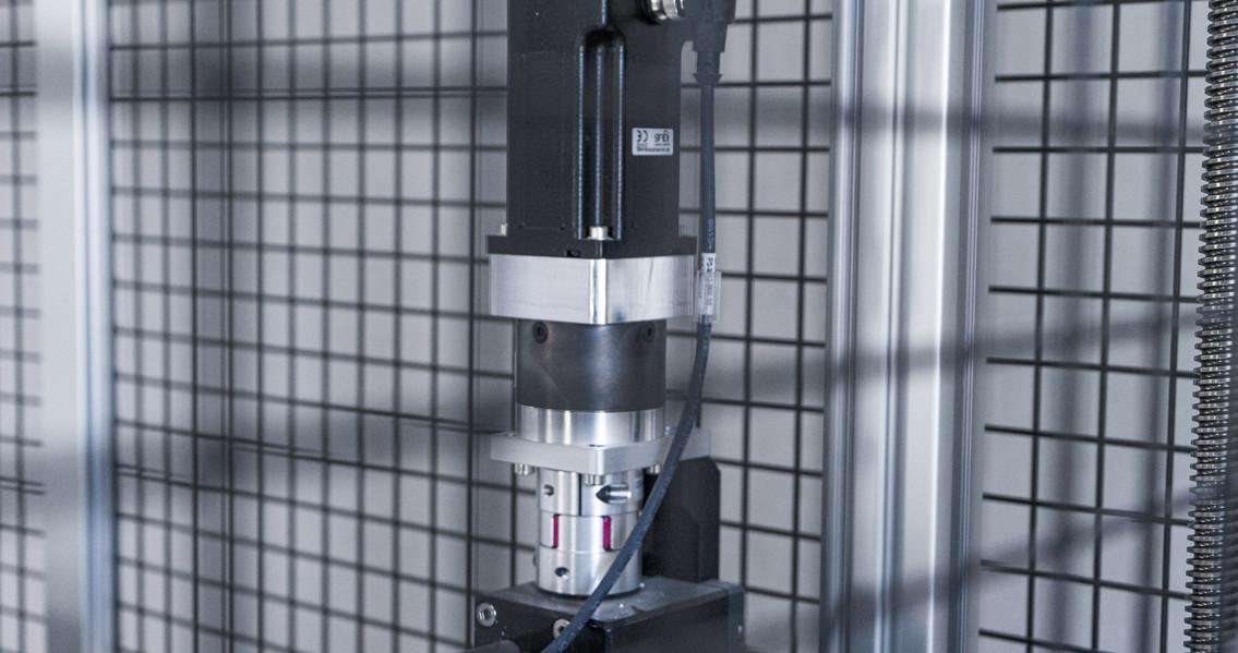 Constructions-3D-Mini-Printer-Pro-16-LD.jpg