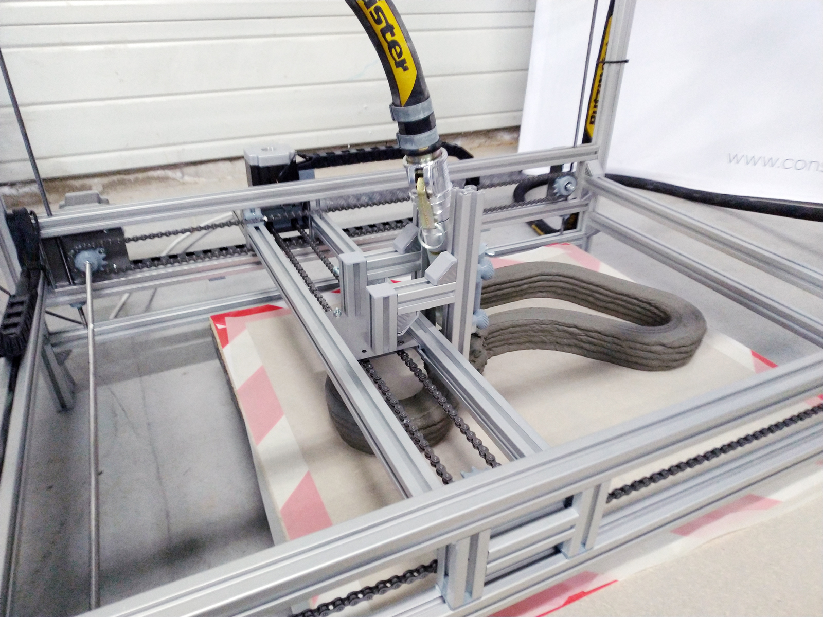Imprimante-3D-beton-Mini-Printer-2