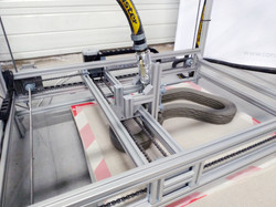 Imprimante-3D-beton-Mini-Printer-2