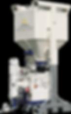 Système de pompage Constructions-3D