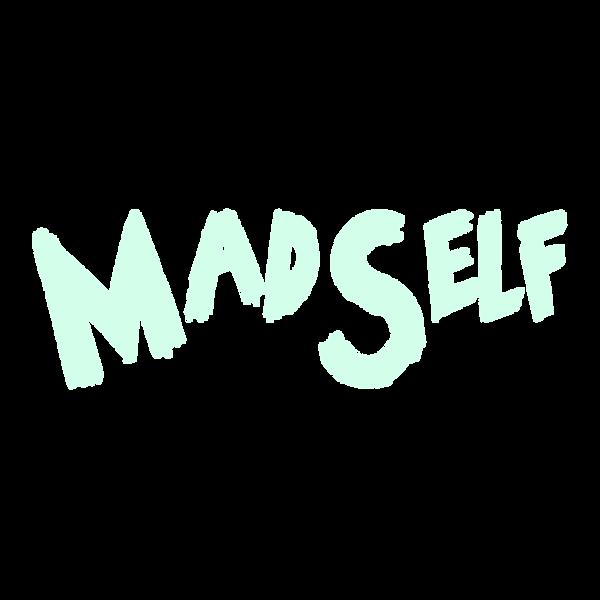 Madself-01.png