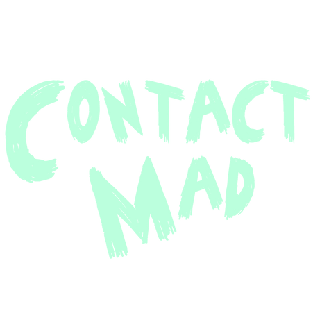 CONTACT_MAD-01.png