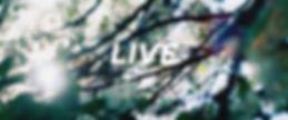 Film, Video, LIVE