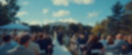 Film, Video, Wedding