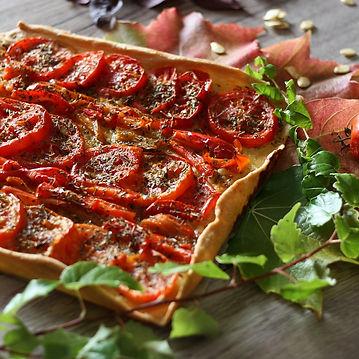 tarte tomate 2-60.jpg