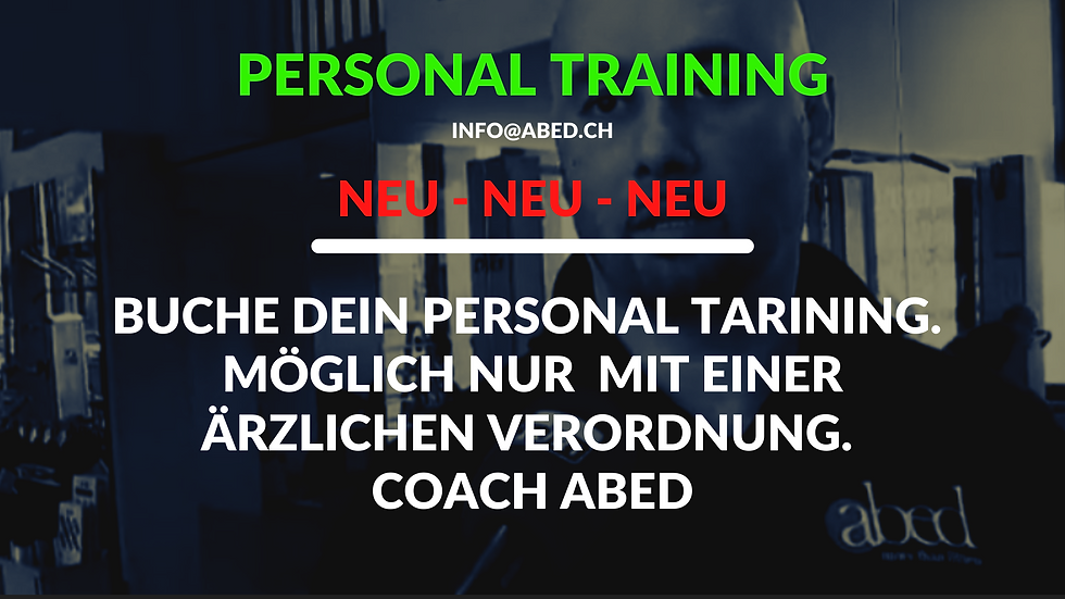 Personal Training Verordnung.png