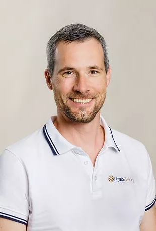 Martin Hauser.png