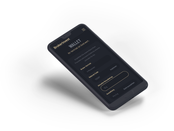 phone-wallet-600x451.png