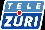 Tele Züri Interview
