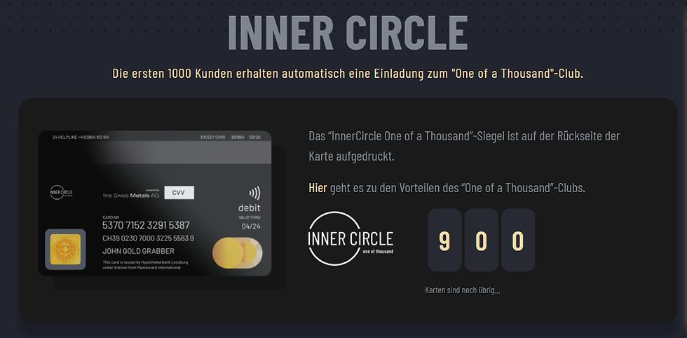 INNER CIRCLE.png