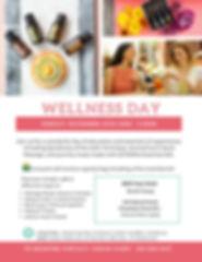 Copy of Wellness Day Flyer - Template (1)_edited.jpg