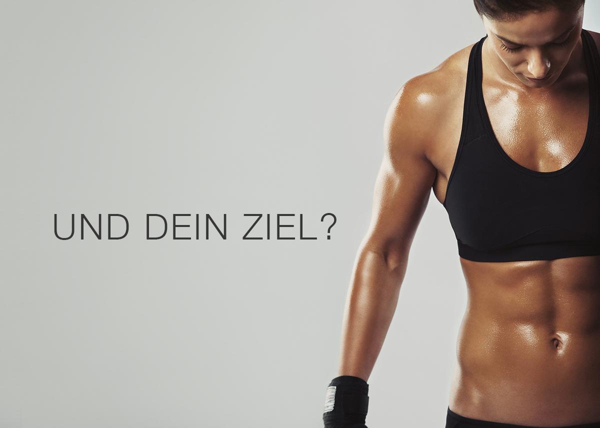 UND_DEIN_ZIELW