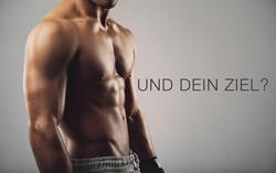 UND_DEIN_ZIELM