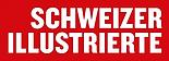 Schweizer illustrierte Interview
