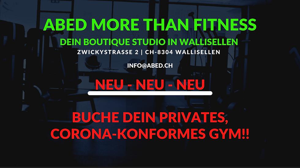 Miete Gym.png
