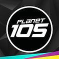 Radio Planet 105  Interview