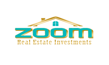 ZOOM_Real_Estate_Investing_1_5.jpg