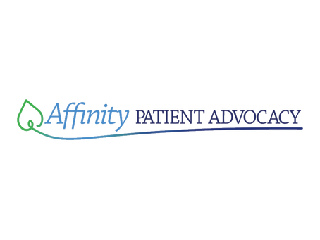 Introduction to Mental Health Awareness Month With Affinity Patient Advocacy