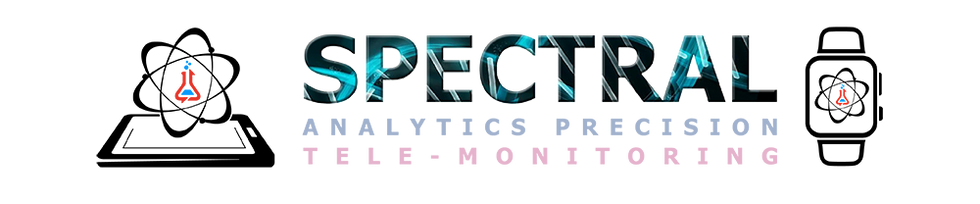 Spectral Analytics Precision Tele-Monitoring Header Logo.png