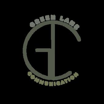 Green Lane Logo_Main Logo.png