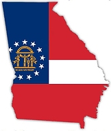 ga-state-flag-outline.png