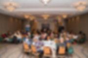 APA Oct 2019 event room.JPG