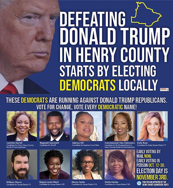 defeat trump 1 page.jpg