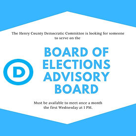Board of Elections Advisory Board.jpg
