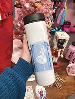 snow queen mug.jpg