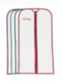 ovation garment bag.jpg