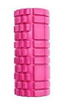 superior foam roller.jpg