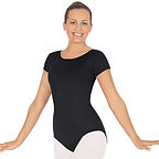 44475_black_shortsleeveleotard_front.jpg