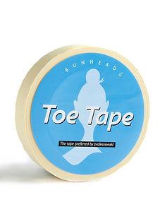 cape toe tape dwh website.jpg