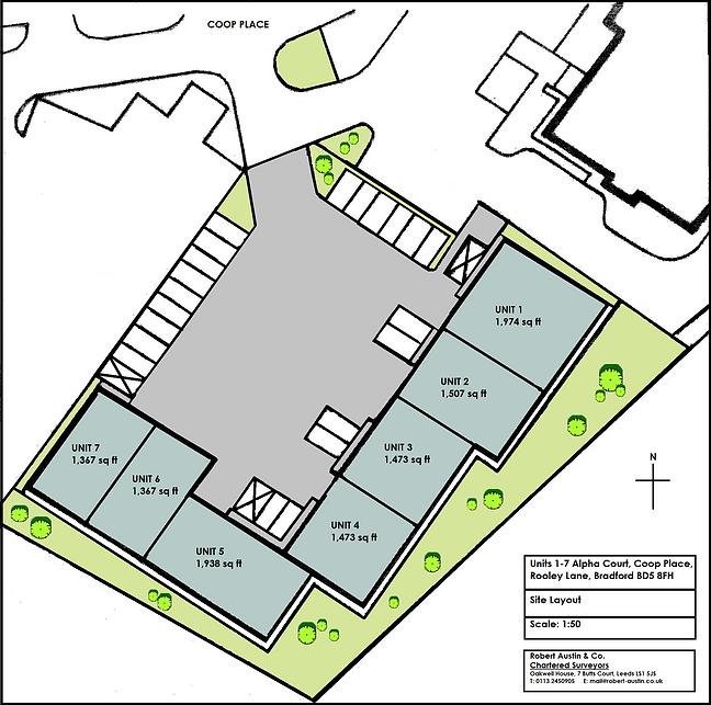 Site Layout Plan - Alpha Court.png