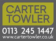 Carter Towler Agents Block Grey 2.jpg