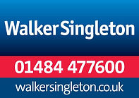 WALKER SINGLETON  - HUDDERSFIELD logo.jp