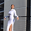 Thumbnail: Simone Dress